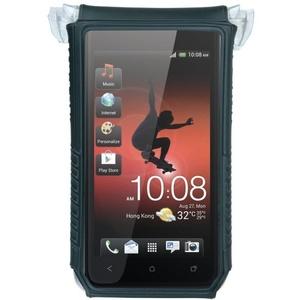 Opakowanie Topeak SmartPhone Dry Bag 4' TT9830B, Topeak
