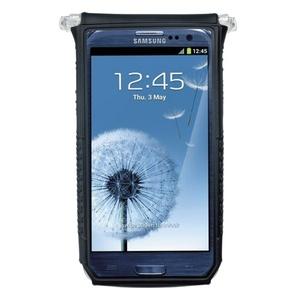 Opakowanie Topeak SmartPhone Dry Bag 5' TT9831B, Topeak