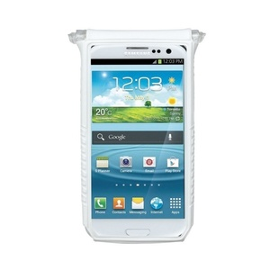 Opakowanie Topeak SmartPhone Dry Bag 5' TT9831W, Topeak