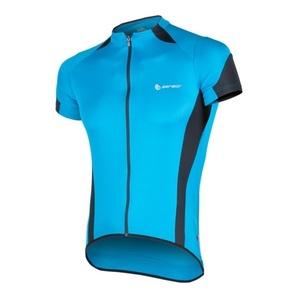 Koszulka męska rowerowa Sensor Race 13000031, Sensor