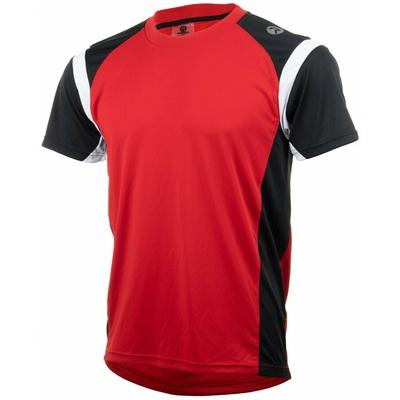 Funkcjonalne koszulka Rogelli Dutton 810.212