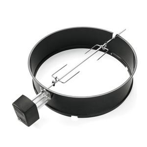 Obrotowy szpikulec Weber z rozszerzacz, 57 cm 7494, Weber