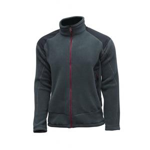 Kurtka Pinguin Canyon jacket Grey, Pinguin