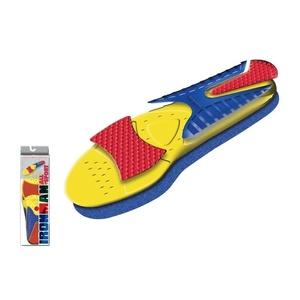 wkładki do butów Spenco Ironman All Sport, Spenco