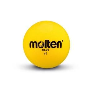 Piłka MOLTEN H1X2000, Molten