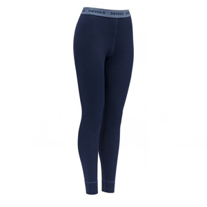 Kalesony Devold Duo Active Woman Long Johns Wieczór GO 237 110 A 439A