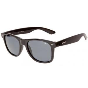 Przeciwsłoneczna okulary Relax R2284