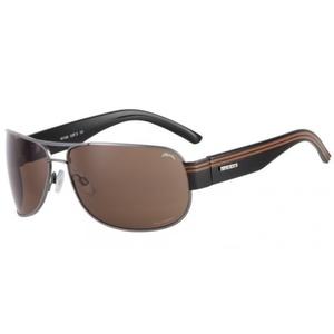 Przeciwsłoneczna okulary Relax Rhodus R1120 - C6