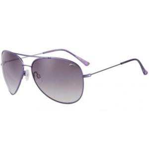 Przeciwsłoneczna okulary Relax R2250B, Relax