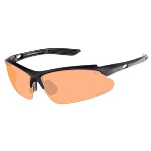 Przeciwsłoneczna okulary Relax R5314B