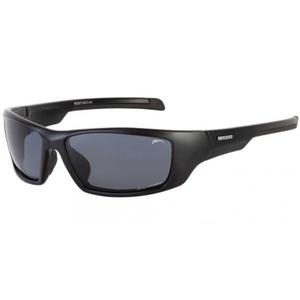 Przeciwsłoneczna okulary Relax R5337