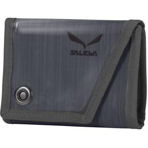 Portfel Salewa Wallet 2884-0600, Salewa