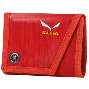 Portfel Salewa Wallet 2884-1600, Salewa