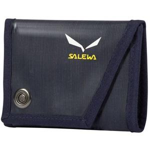Portfel Salewa Wallet 2884-3850, Salewa