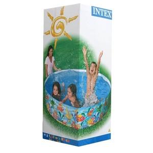 Basen Intex 183x38cm, Intex