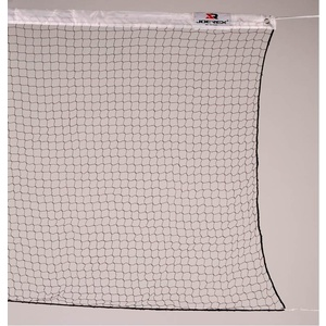 Badminton siatka Joerex 7729, Joerex