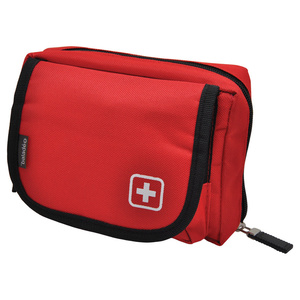 Zestaw pierwszej pomocy (XL) Baladéo PLR034, Baladéo