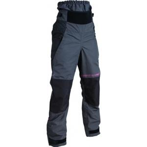 Turystyczne spodnie Hiko CASPIA 25600, Hiko sport
