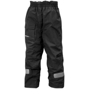 Spodnie Didriksons Noki 500178-060, Didriksons 1913