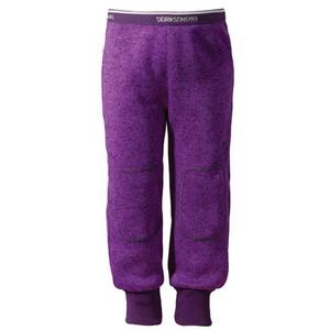 Spodnie Didriksons ETNA dziecięce 500236-376, didriksons
