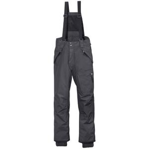 Spodnie Didriksons Bryn 500296-108, Didriksons 1913