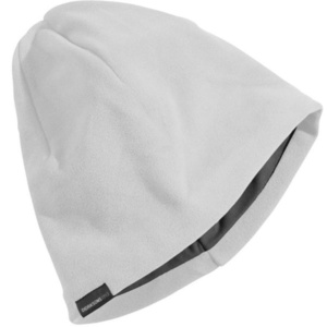 czapka Didriksons MIRRIN 500334-105, Didriksons 1913