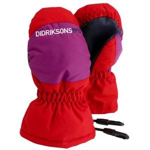 Rękawice Didriksons ONIDA 501100-042, Didriksons 1913