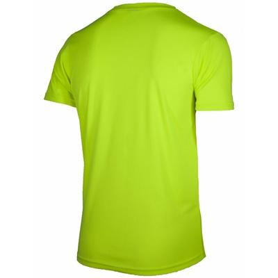 Koszulka Rogelli Promotion 800.222