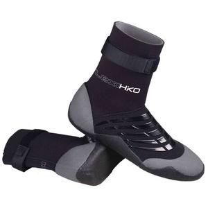 Neoprenowe buty Hiko sport Flexi 50701, Hiko sport