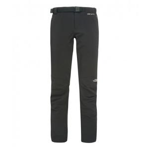 Spodnie The North Face W DIABLO PANT A8MQJK3 REG, The North Face