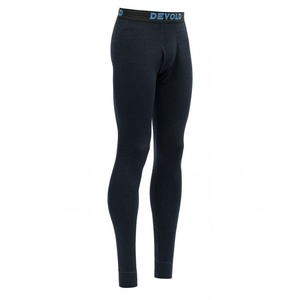 Męskie bielizna Devold Expedition Man Long Johns W / Fly Ink GO 155 125 A 284A, Devold