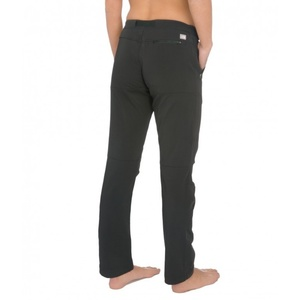 Spodnie The North Face W DIABLO PANT A8MQJK3 LNG, The North Face