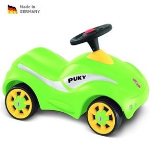 Dziecięce kiwi rowerek TOY CAR, Puky