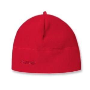 czapka Kama A61 104 czerwona, Kama
