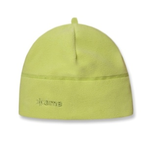 czapka Kama A61 105 zielony, Kama