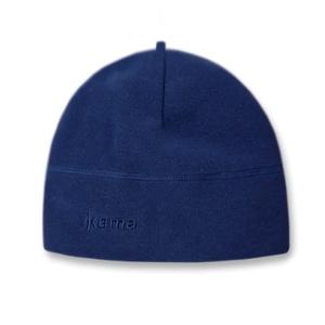 czapka Kama A61 108 ciemno niebieska, Kama
