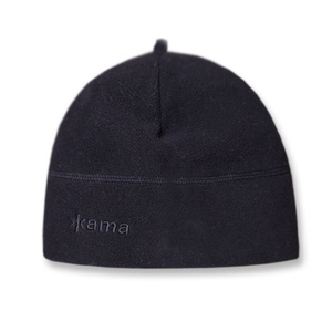 czapka Kama A61 110 czarny, Kama