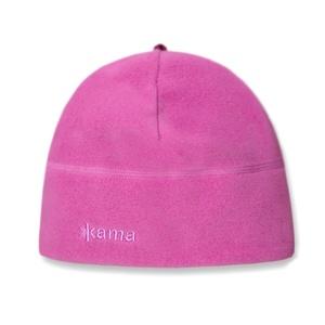 czapka Kama A61 114 różowa, Kama