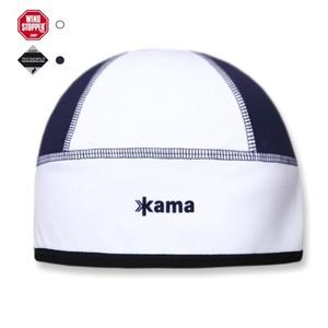 czapka Kama AW38 100 biała, Kama