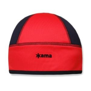 czapka Kama AW38 104 czerwona, Kama
