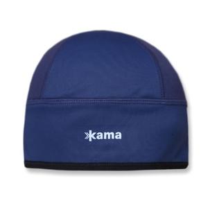 czapka Kama AW38 108 niebieska, Kama