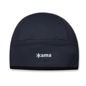 czapka Kama AW38 110 czarny, Kama