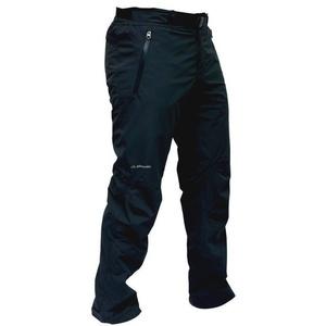 Spodnie Pinguin Alpin S New Black, Pinguin