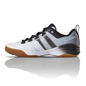 Buty Salming Kobra 2 Shoe Women White/Black, Salming