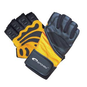 Fitness rękawice Spokey FESTO, Spokey