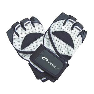 Fitness rękawice Spokey TERRA, Spokey