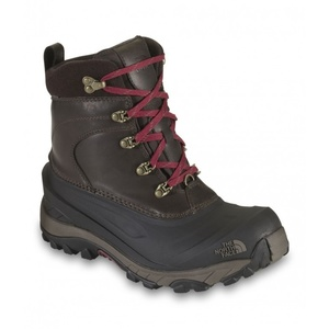 Buty The North Face M Chilkat II LUXE A0W4FA6, The North Face