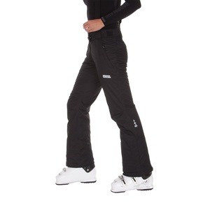 Spodnie NORDBLANC NBWP3847_CRN, Nordblanc