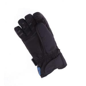 Damskie rękawice NORDBLANC NBWG3948_CRN, Nordblanc