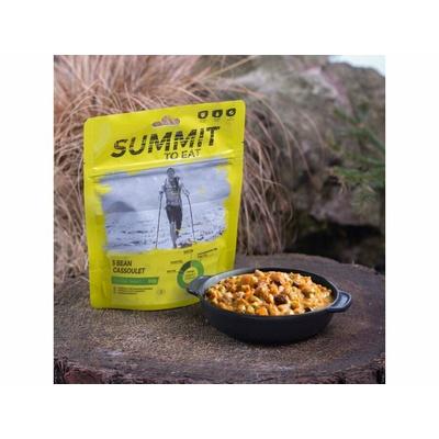 Summit To Eat garnek na fasolę 813101, Summit To Eat